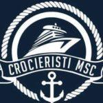 Crocieristi Msc