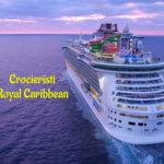 Logo_Crocieristi_Royal_Caribbean