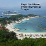 Royal_Caribbean_Deutschsprachige_Gruppe