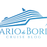 cropped-diario-di-bordo-blog-3