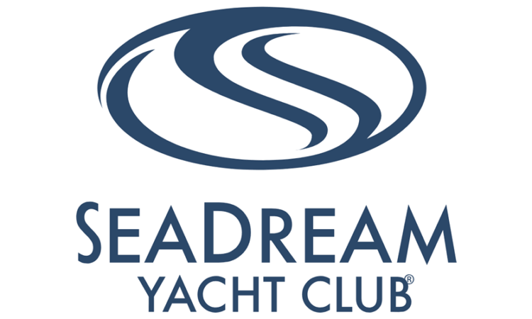 seadream-yacht-club-vector-logo